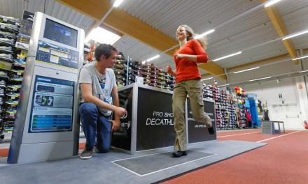 Decathlon concreta aterrizaje en Chile con apertura de primera tienda en abril