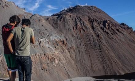 Patagonia Verde avanza en la consolidación de Rutas Geoturísticas