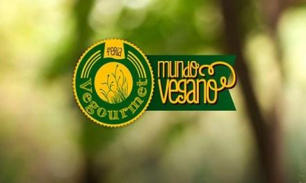Feria Vegourmet: Una alternativa para comer saludable