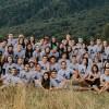 Con éxito finalizó campamento científico en Reserva Biológica Huilo Huilo de Fundación Ciencia Joven y Bayer Chile