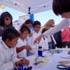 Red de Escuelas Líderes destacada a nivel internacional abrió nueva convocatoria