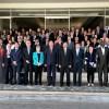 América Latina y el Caribe adopta su primer acuerdo regional vinculante para la protección de los derechos de acceso en asuntos ambientales