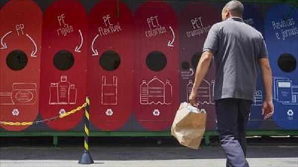 Unilever llama a tomar acción contra el desperdicio