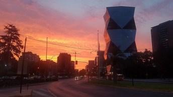Chile será sede de uno de los premios referentes a nivel mundial en arquitectura comercial