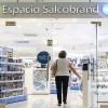 Empresas SB realiza feria laboral para personas con discapacidad