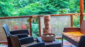 Tres Ecohoteles que destacan por sus practicas ambientales y sociales