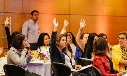 Estudio identifica los 40 factores claves que promueven una cultura de igualdad al interior de las empresas