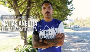 Deportistas veganos salen a romper mitos