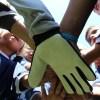Jóvenes chilenos de Fundación Fútbol Más participarán en el torneo mundial de Fair Play en Alemania