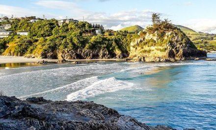 Nueva Zelanda no otorgará más permisos para explorar petróleo en zonas marítimas