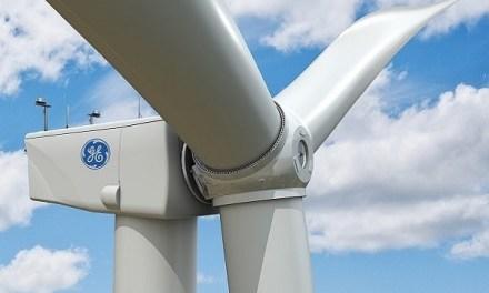 GE Renewable Energy obtiene primer acuerdo eólico en Chile