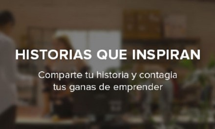 Mercado Libre premiará con 25 mil dólares al mejor emprendedor de Latinoamérica