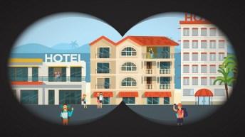 Hoteles todo incluido: Claves para el crecimiento de América Latina y el Caribe
