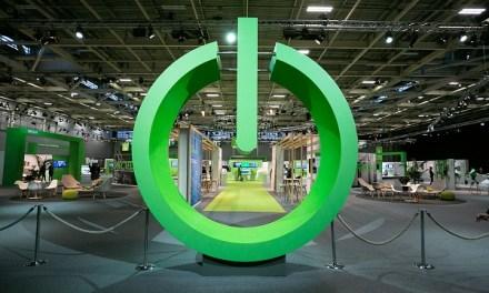 Schneider Electric se asocia con Albéa para reducir los costos de energía y las emisiones de carbono