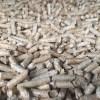 Industria del pellet crece de la mano de ladescontaminaciónen Chile
