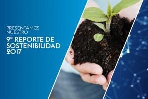 Transelec presentó su noveno Reporte de Sostenibilidad