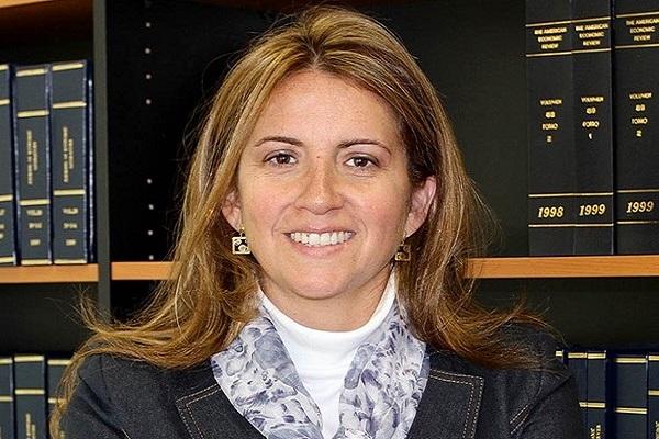 Fundación Descúbreme abordará implicancias de Ley de Inclusión laboral chilena a nivel internacional