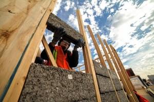 Construye Solar anuncia su tercera edición