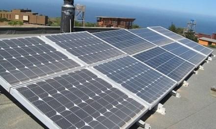 Consejos para distinguir la calidad de un panel solar