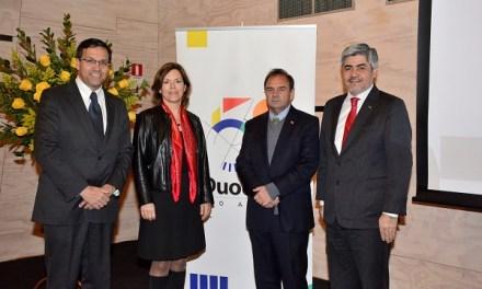 Estado, academia e industria se unen para promover la electromovilidad en Chile