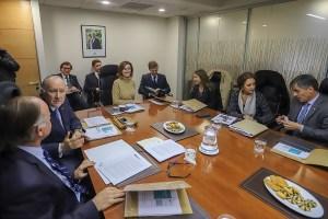 Consejo de Ministros para la Sustentabilidad aprueba proyecto de Ley que modifica el Sistema de Evaluación de Impacto Ambiental