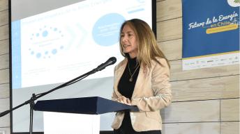 Definen cinco mega tendencias y 13 factores de cambio que transformarán el futuro de la energía en Chile hacia 2050