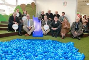 CICAT Biobiósfera: Un espacio para crear, construir y compartir ideas para cambiar el mundo