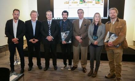 150 jóvenes arquitectos compiten por una ciudad más sustentable en8vo Concurso Nacional de Arquitectura Electrolux
