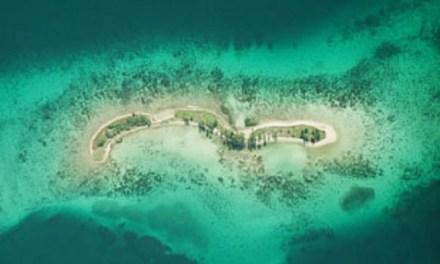 La Barrera Arrecifal de Belice es removida de lista de sitios en peligro