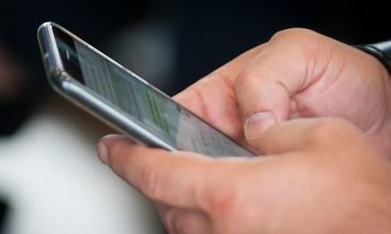 Este es el ranking de los celulares más sustentables de Chile