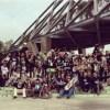 Bowlpark: primera escuela de skate en Chile