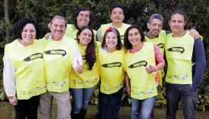 Inicia nueva convocatoria para premiar a líderes sociales y positivos de Chile