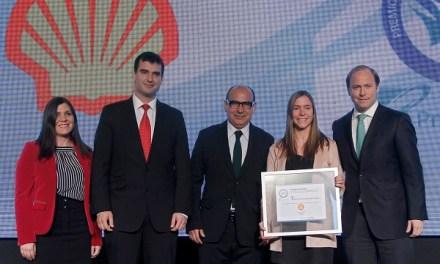 Enex recibe premio ProCalidad por segundo año consecutivo