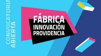"Últimos días para postular al Programa ""Fábrica Innovación Providencia"" 2018"