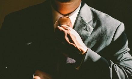 """Buenas prácticas de gobierno corporativos de las empresas más transadas  recogerá segunda versión de encuesta """" 7ad1dad6ae0"""