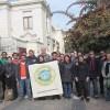 Crean Red Chilena de Investigadores en Microplásticos