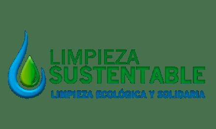 Limpieza Sustentable: a la vanguardia en iniciativas sociales