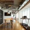Active Office: La solución al sedentarismo en el trabajo