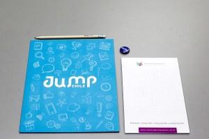 Jump Chile recibe postulaciones de 10 países de Latinoamérica