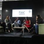 Cinco empresarias gastronómicas dan consejos para emprender