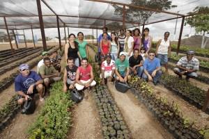 Buscan experiencias innovadoras en la promoción de Comunidades Sostenibles