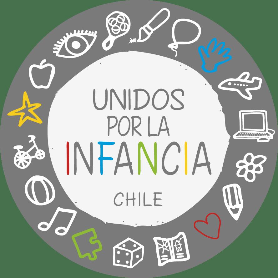 UPPI – Empresas Unidas por la Infancia