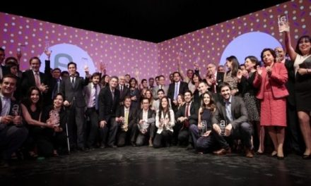 Conoce a los 35 finalistas del Premio Nacional de Innovación Avonni 2018