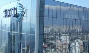 Grupo SURA avanza entre líderes mundiales en sostenibilidad