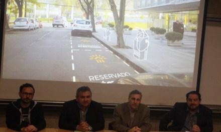 Mesa de Trabajo de DO! Smart City Destaca los Desafíos que impone la Electromovilidad en Chile