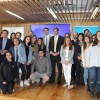 UDD y Antofagasta Minerals acuerdan trabajo conjunto de innovación social