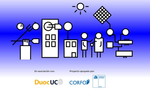 Encuentro reunirá a expertos internacionales para analizar desafíos de innovación hacia 2050