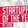 ¿Eres emprendedor y joven? Total lanza el concurso premia las mejores Startup del país