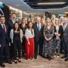 WEC Chile y ministro del Trabajo abordan el futuro del trabajo en la industria energética
