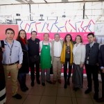 Aeropuerto Internacional se suma a campaña #ChaoBombillas